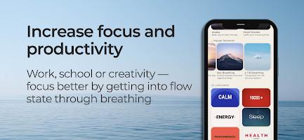 Huma Breath: Breathwork & Breathing Exercises