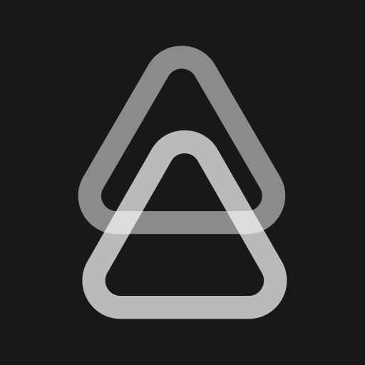Rack Performance icon