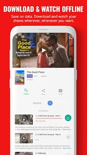 iflix – Movies & TV Series v3.57.0-20080 MOD APK 4