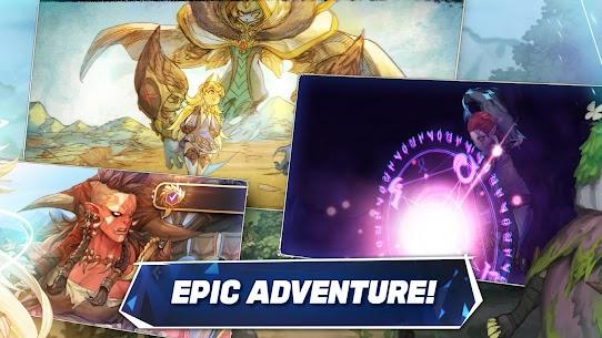 Magia: Charma Saga  For Pc 2020 (Download On Windows 7, 8, 10 And Mac) 2