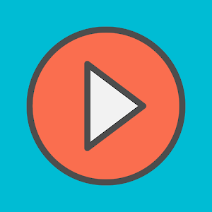 Kids Video Tube 1.0 by Hello Web Apps logo