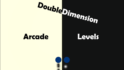 doubledimension screenshot 2