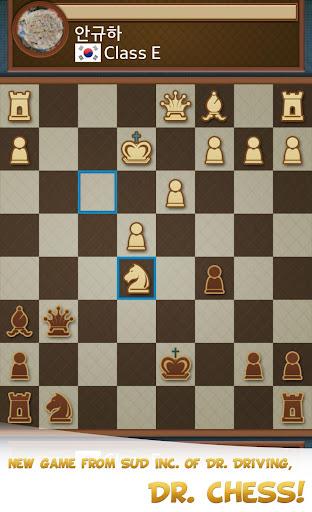Dr. Chess  screenshots 3