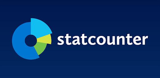 Statcounter Web Analytics - Apps on Google Play