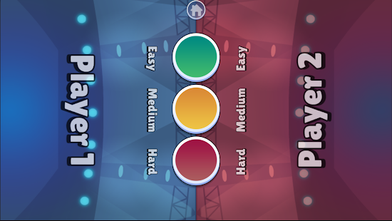 Almost Millionaire screenshots 21