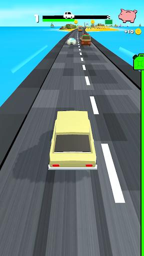 overtake screenshot 3
