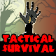 Tactical Survival Download for PC Windows 10/8/7