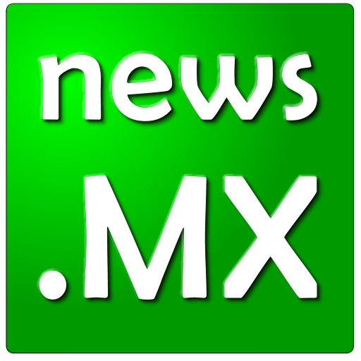 Mexico Newspapers For PC Windows (7, 8, 10 and 10x) & Mac Computer
