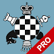 Chess Coach Pro - Androidアプリ