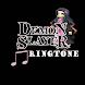 Demon Slayer Ringtone - Androidアプリ