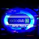 Radio Club 80 Señal Retro Download on Windows