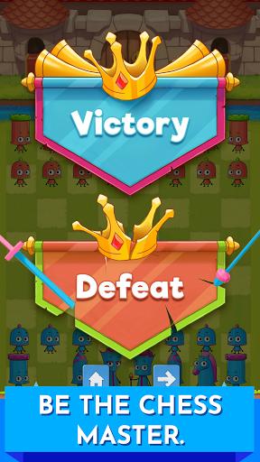 Chess Master: Strategy Games  screenshots 5