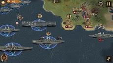 將軍の栄光 3 - 二戦戦略ゲームのおすすめ画像3