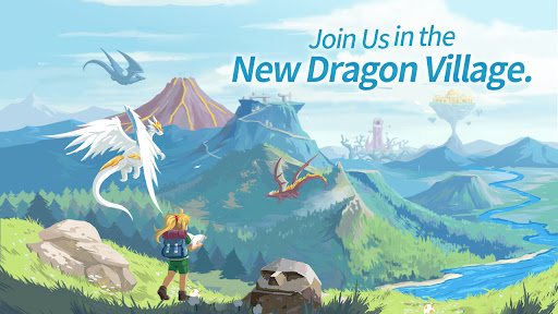 Dragon Village NEW apkdebit screenshots 24