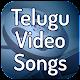 Telugu Video Songs 2021 per PC Windows