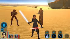 Star Wars™: KOTORのおすすめ画像3