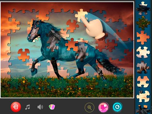 Jigsaw Puzzles 2021 1.3 screenshots 16
