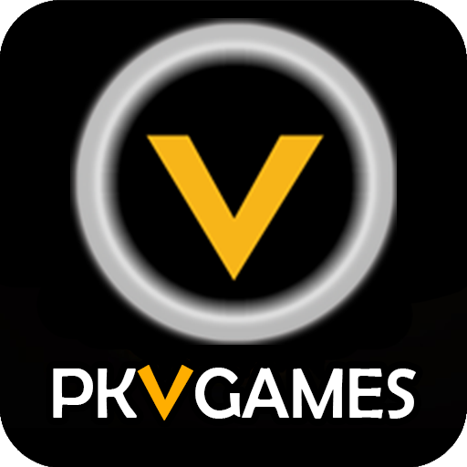 Bandar PKV Games Online 99 Resmi