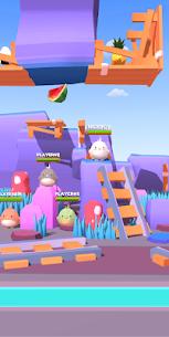 Bird Games Online MOD APK 1.2.0 (Unlimited Money) 6