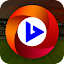 Oreo TV Guide : Live TV Channel Guide