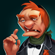 Mafioso: Mafia & clan wars in Gangster Paradise - Androidアプリ