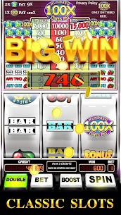 Slot Machine: Triple Hundred For Pc 2020 | Free Download (Windows 7, 8, 10 And Mac) 1