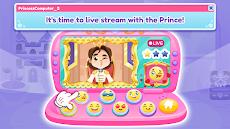 Princess Computer 2のおすすめ画像3