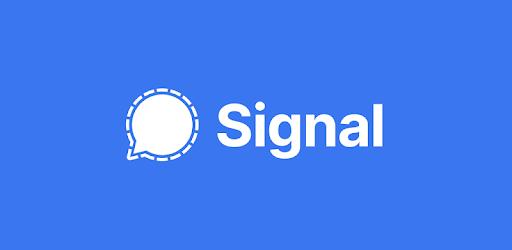 معرفی سیگنال ؛ پیام رسانی که به حریم خصوصی کاربران اهمیت ویژه می دهد