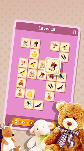 Onet: Match and Connect 1.39 screenshots 2