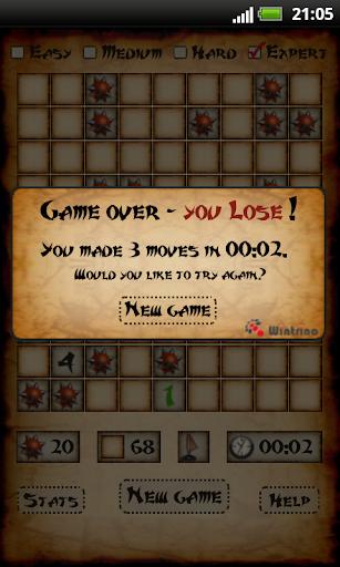 Minesweeper  screenshots 17