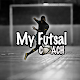 My Futsal Coach para PC Windows