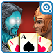 Card Royale: Teen Patti Battle - Androidアプリ