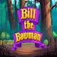Bill The Bowman per PC Windows