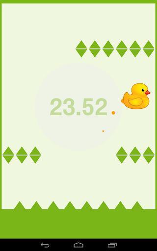 Rubber Duck 1.20 screenshots 23