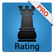 Chess Rating Pro