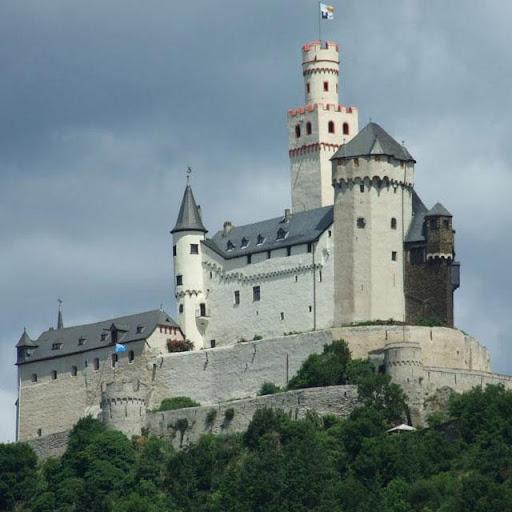 Castles Jigsaw Puzzles 2.9.44 screenshots 6
