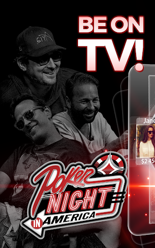 Poker Night in America 38.1.0 screenshots 1