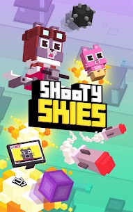 Download and Install Shooty Skies  Apps 2021 for Windows 7, 8, 10 1
