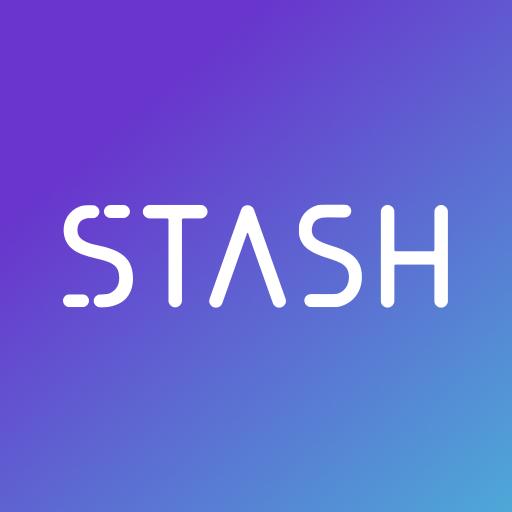 Stash: Banking & Investing App