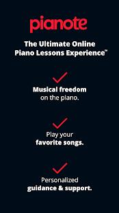 Pianote
