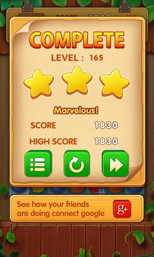 Fruit Burst 6.0 screenshots 23