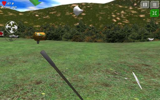 Chicken Tournament  screenshots 8