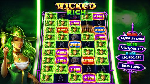 Lotsa Slots - Free Vegas Casino Slot Machines 3.95 screenshots 1