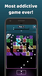 Bricks Breaker – Shoot Balls 2020 34 Android APK [Unlocked] 1