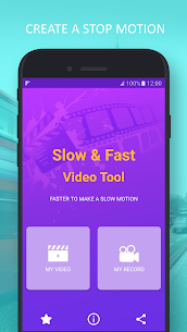 Slow Motion Video Maker For Pc (Download In Windows 7/8/10 And Mac) 1