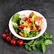 減量のレシピ - Androidアプリ