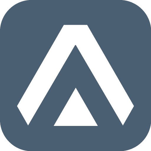ABYX FIT TOUCH icon