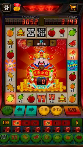 Slots of Vegas-Slot Machine Grand Games Free 1.1.14 screenshots 7