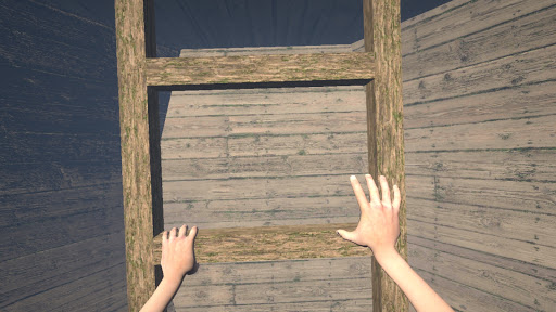 Pirates of Zeonium - 3D nonstop action RPG screenshots 6