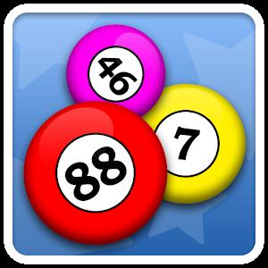 Random Number Suite